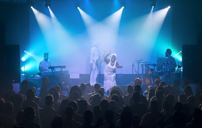 daymearocena-Les-Voix-Humaines-Festival-4-710x450