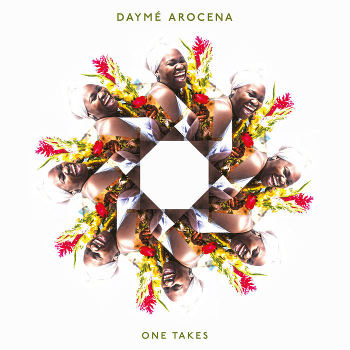dayme-arocena-one-takes